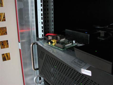 Raspberry Pi L Server by A Raspberry Pi Hosting Raspberry Pi Raspberry Pi