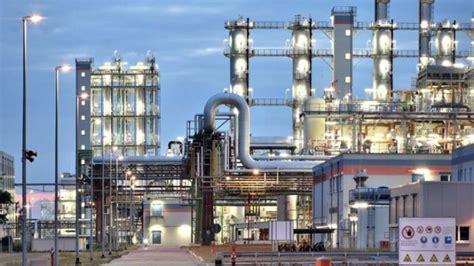 iluminacion industrial curso iluminaci 243 n de las instalaciones industriales con led