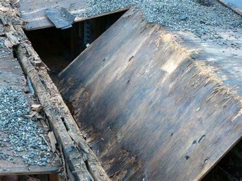Small Home Repair Costs Roof Repair Cost 28 Images Roof Repair Flat Roof