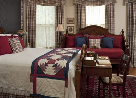 bed and breakfast alexandria va the oaks victorian inn room rates and availability