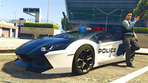mod gta 5 cop gta 5 pc mods play as a cop mod 18 gta 5 bad cop