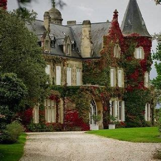 house beautiful uk best 25 english manor houses ideas on pinterest english manor england at home and creepy houses