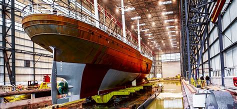 ship repair ship repair salem ship care