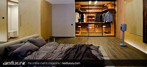 best mens bedrooms next luxury the best modern men s bedroom designs a