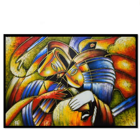 famous wall paintings abstract oil painting hand made copy world famous picasso