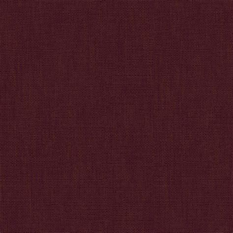 wow  wallpaper warna merah marun richa wallpaper