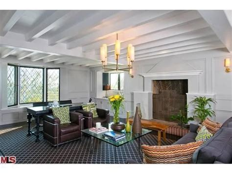 flipping out designer jeff lewis lists los feliz home