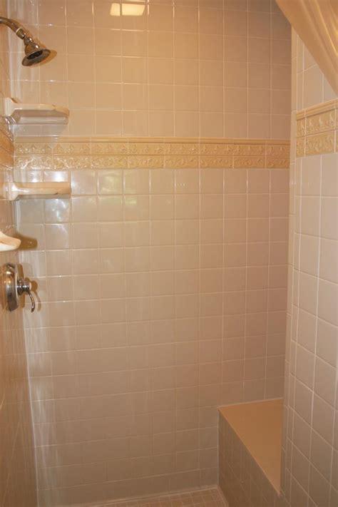 Mba Shower by 2736 Laurel Ridge Drive