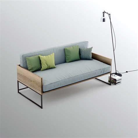 nordico cama camas de estilo n 243 rdico