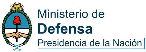 resolucion 3772016 del ministerio de defensa archivo ministerio defensa logo svg wikipedia la