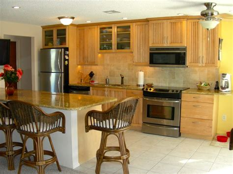 kitchen cabinets fort myers 14 best images about fort myers kitchen remodeling on