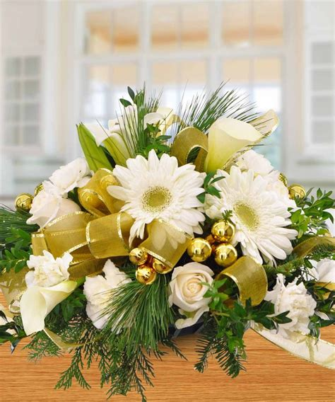 white and gold table decorations decorating ideas stunning image of wedding table
