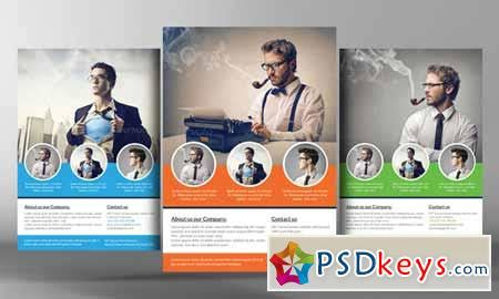 Flyer Template Psd Free Download Yourweek 032002eca25e Photoshop Flyer Templates Business