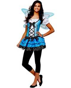 halloween costumes for girls 13 fairy costumes 13 year olds and costumes on pinterest