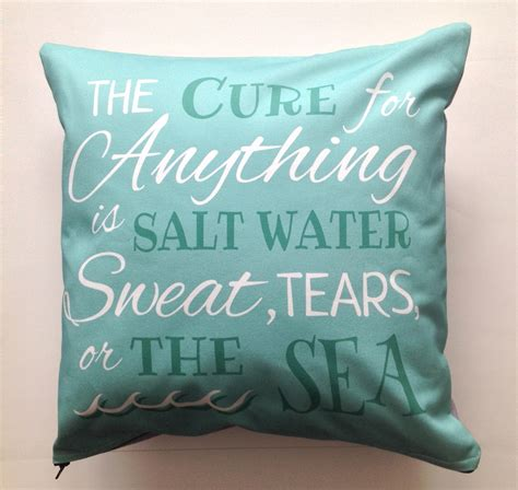 pillows with quotes pillow quotes quotesgram