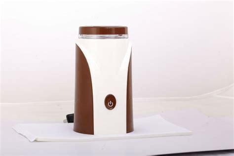 Espressione Coffee Grinder Espressione Professional Conical Burr Coffee Grinder Buy