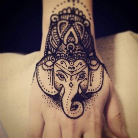 ganesha henna tattoo top 10 bridal mehandi design trends to follow in 2016