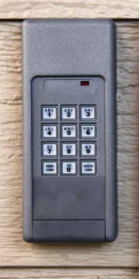 outside garage door opener power door opener door opener automatic express rs