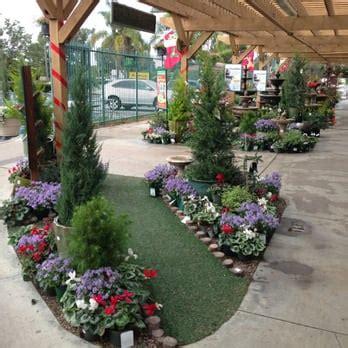 armstrong garden centers newport ca united
