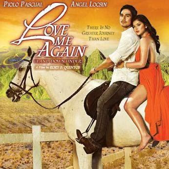 film love me again non stop online live streaming pinoy movies philippine