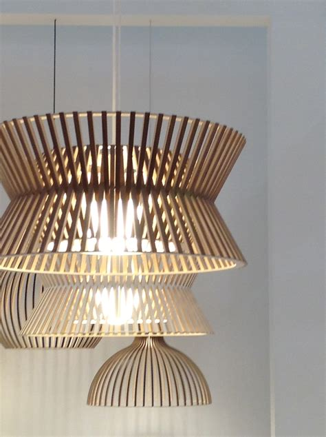 stockholm furniture fair lights design studio 210