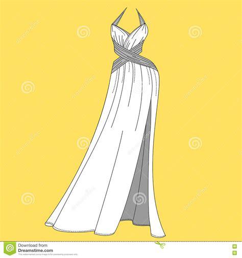 dress design draping and flat pattern making download women dress design fashion flat templates sketches
