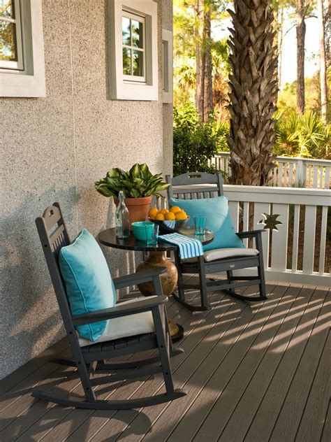 Front Patio Chairs Best Front Porch Rocking Chairs Jacshootblog Furnitures How To Decorate Large Front Porch