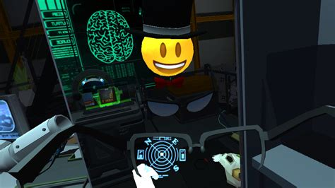 the puzzle room vr the puzzle room gametunnel