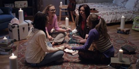 Oscar 2008 Trends Black Magic by Mix S New Black Magic Is Like