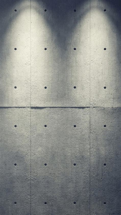 pink light on wall texture iphone 5 wallpaper view wallpapers perforated concrete wall lights texture iphone 5 wallpaper