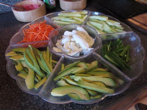 Nori Seaweed Sushi Roll Maker make your own sushi in