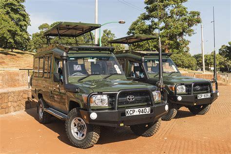jeep safari top kenya jeep safari pop up top 4 x 4 jeep kenya tour