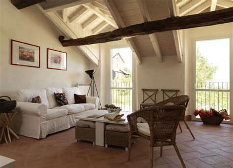 bianco appartamenti appartamento bianco tenuta oliva tenuta oliva