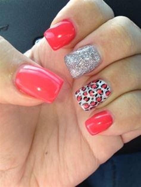 nail designs 2013 for girls 004 life n fashion