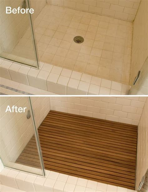 your floor and decor best 25 shower floor ideas on pinterest pebble shower