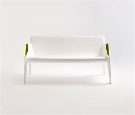kartell bench 100 kartell bench amazon com kartell charles ghost
