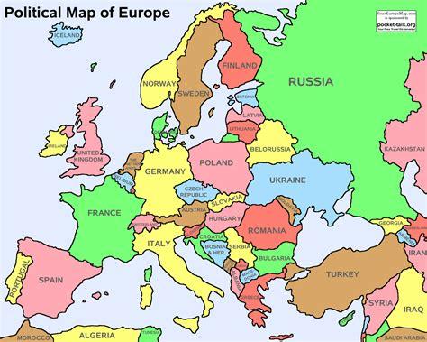 western europe capital map quiz