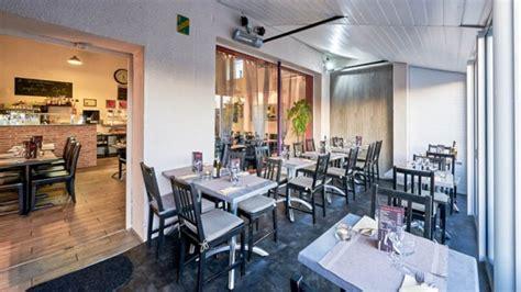 Comptoir De Restaurant by Restaurant Le Comptoir De Cyril Le Taillan M 233 Doc
