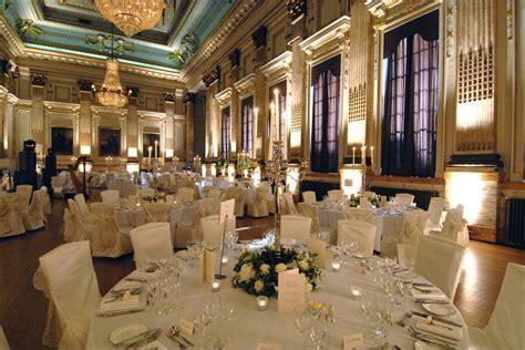 Destination Weddings London   Best Event Planner London
