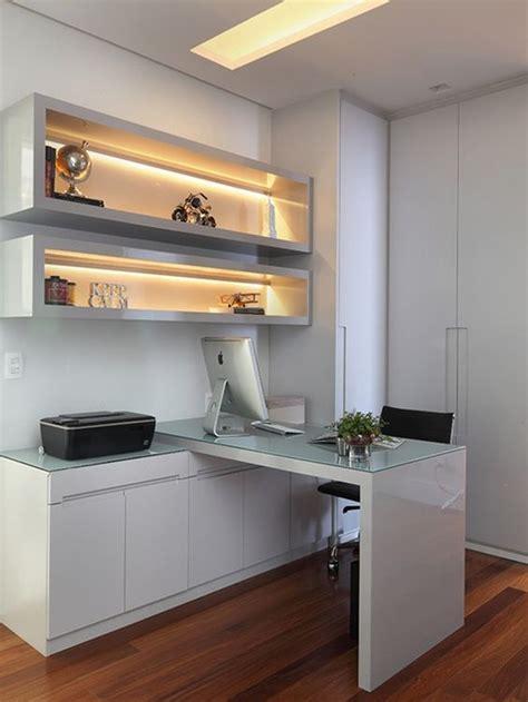 ideas oficinas hombres decoradas hogar diseno casa