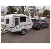 Cool &amp Unusual Campers And Trailers  Page 2 — Little Guy Forum