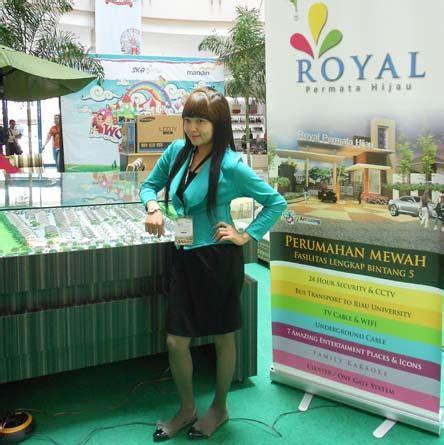 Royal Permata Hijau   Mitrakreasiutama.com : Mitra Kreasi