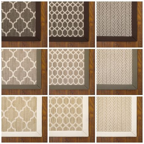15 Photo Of Wool Area Rugs Canada Discount Area Rugs Toronto