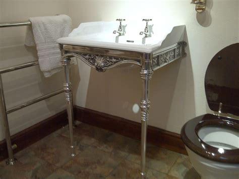 traditional bathroom basin chadder co basins traditional bathroom sinks london by chadder co luxury