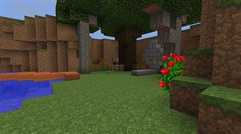 legend of zelda adventure map for minecraft the legend of zelda adventure map minecraft project