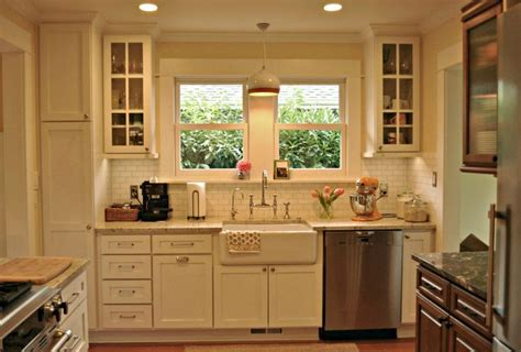 kitchen remake ideas 17 best images about small kitchen remake on