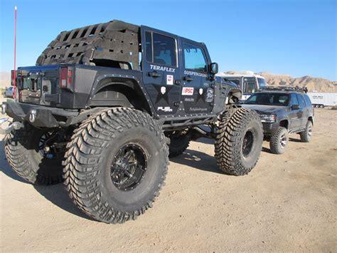 kraken jeep 2 inch lift what max size tires jeepforum com