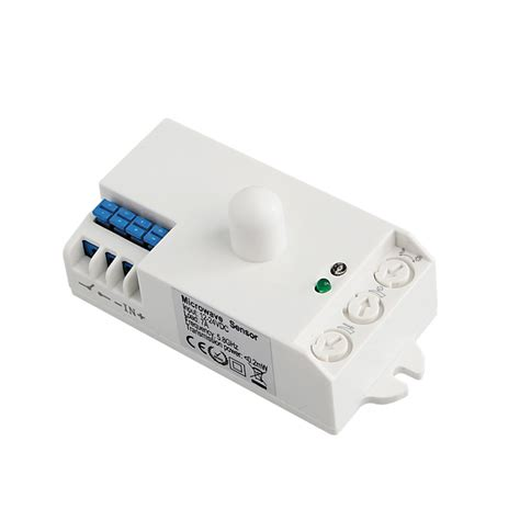 15 Magical Advantages Of Ceiling Sensor Light Switch Ceiling Sensor Light Switch