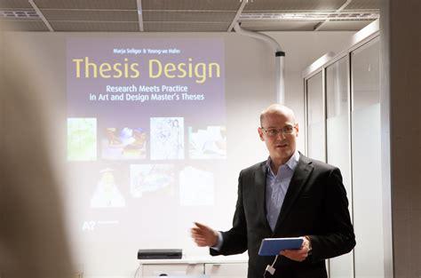 dissertation graphic design graphic design phd thesis writinggroups75 web fc2