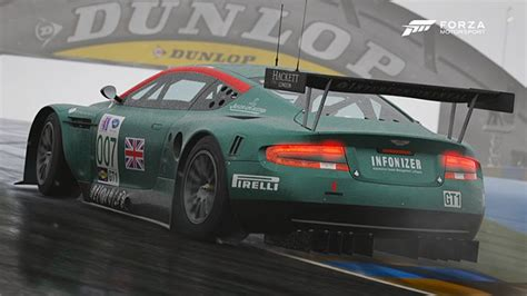aston martin dbr9 top gear igcd net aston martin dbr9 in forza motorsport 6